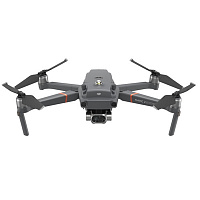 Mavic 2 Enterprise Dual (EU) DJI