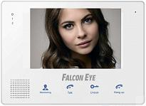 FE-IP70M Falcon EYE