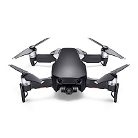Mavic Air (Onyx Black, черный) (EU) DJI Квадрокоптер