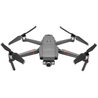 Mavic 2 Enterprise (EU) DJI